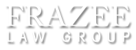 Frazee Law Group